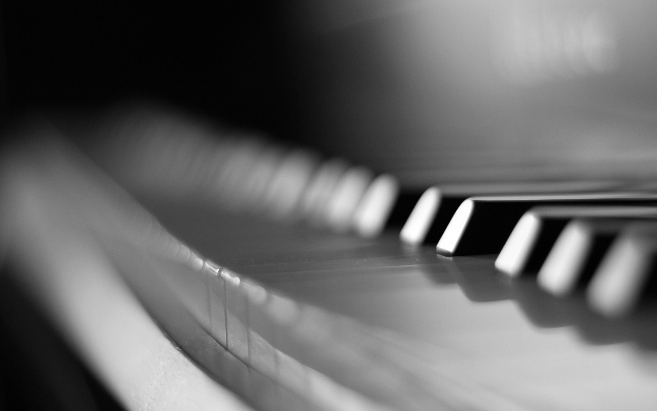 page full hd p piano wallpapers hd desktop backgrounds 3d