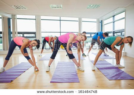 19+ Modifying pilates for clients with osteoporosis info
