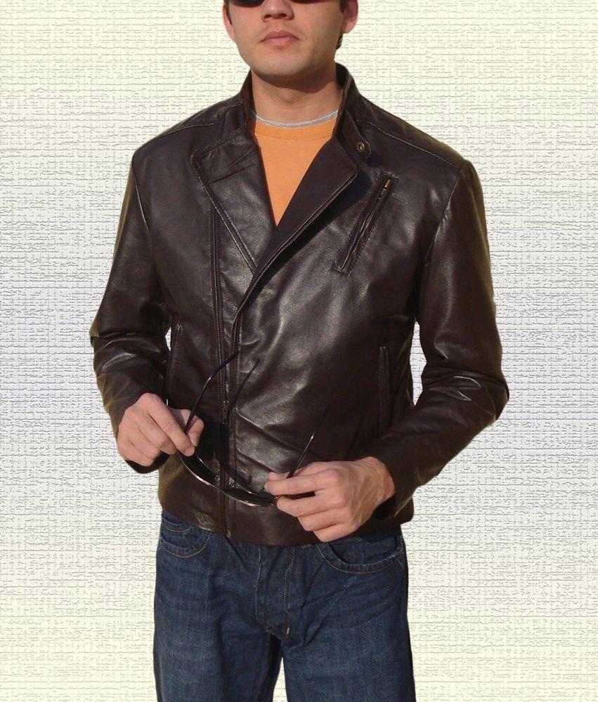 Tony Stark Iron Man Leather Jacket High Quality Original Soft Sheep Leather Jacket Features Our Profe Leather Jacket Celebrity Jackets Black Leather Jacket [ 1000 x 851 Pixel ]