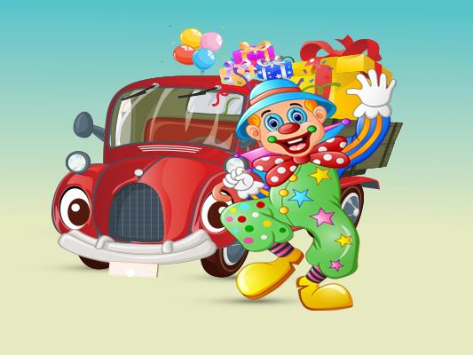 قصص اطفال مصورة تطبيق قصص وحكايات بالعربي بالعربي نتعلم Crafts For Kids Character Mario Characters