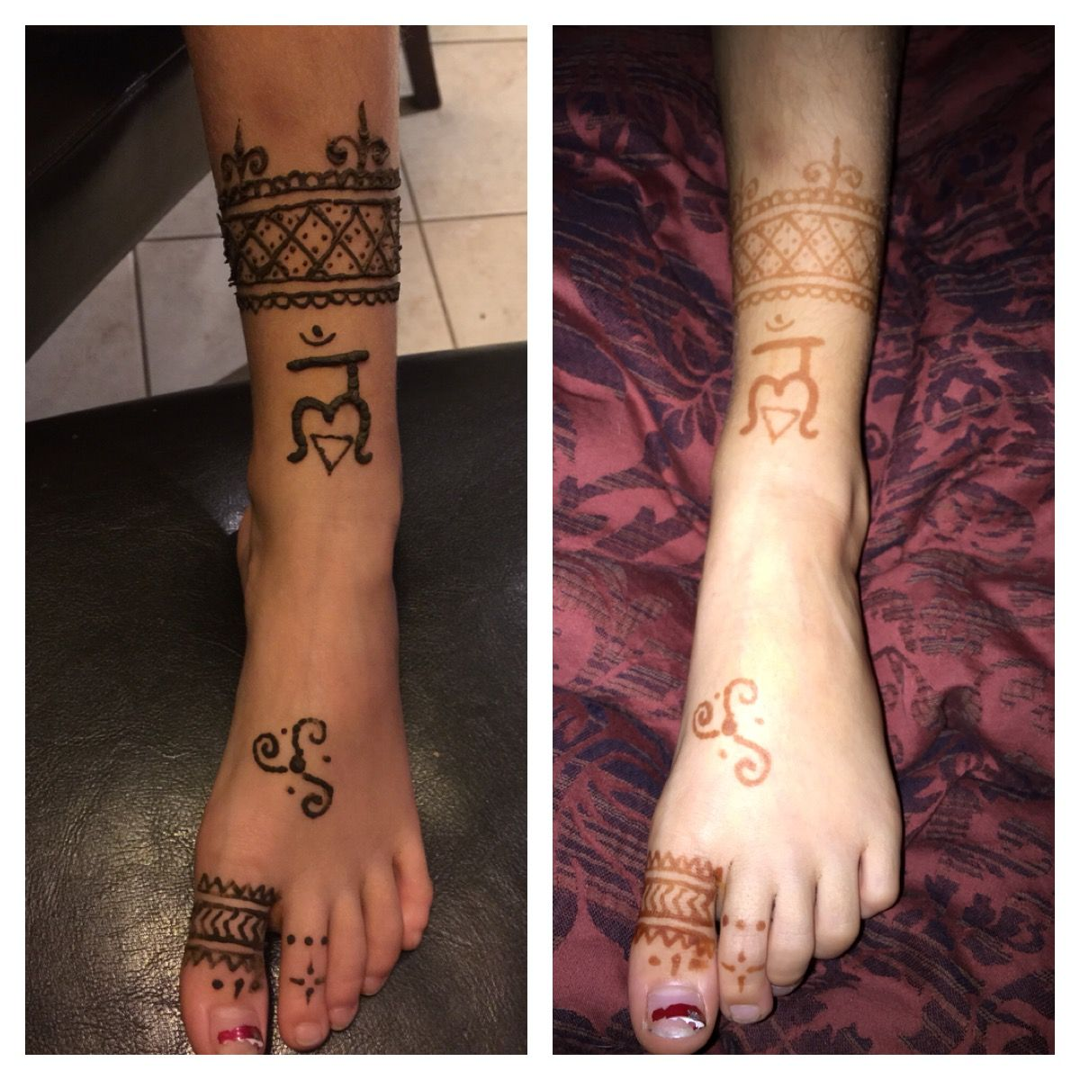 henna tattoo wet and dry ground chakra symbol and surrounding designs my beginner henna. Black Bedroom Furniture Sets. Home Design Ideas