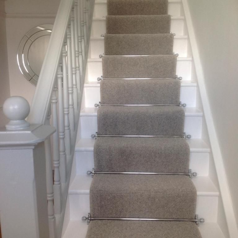 Ruthless Stair Runner Carpet Diy Stairways Strategies