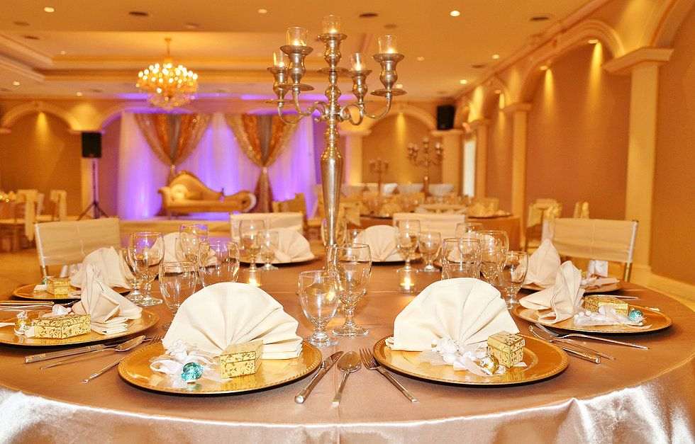 Superimperialhall Party Halls In Houston Are Perfect Inexpensive Wedding VenuesCheap