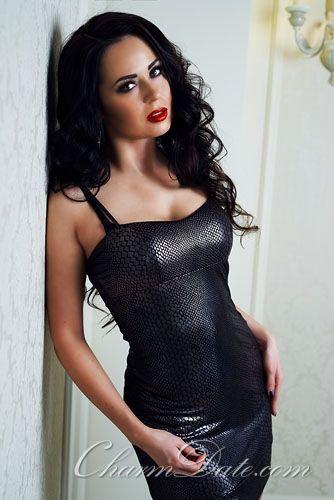 Personals ukraine dating #10