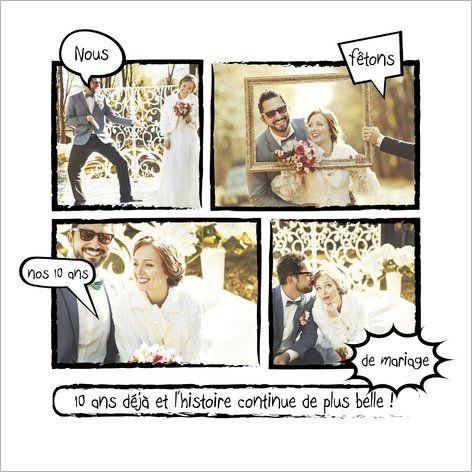 Invitation humour anniversaire anniversaire de mariage invitation anniversaire et mariage - Dessin anniversaire de mariage ...