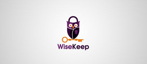 Pin Op 35 Best Padlock Logo Designs You Are Going To Love