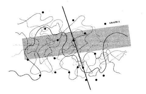 John Cage - partition