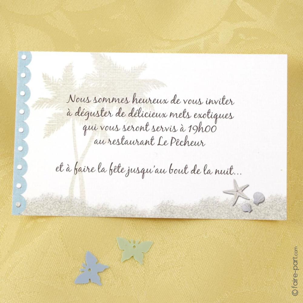 carte anniversaire : modele carte invitation - Carte Anniversaire Imprimier - Carte Anniversaire ...