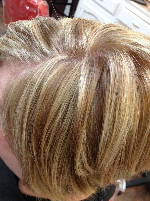 Portfolio stylist225 of baton rouge salon hair stylist portfolio stylist225 of baton rouge salon hair stylist pmusecretfo Gallery