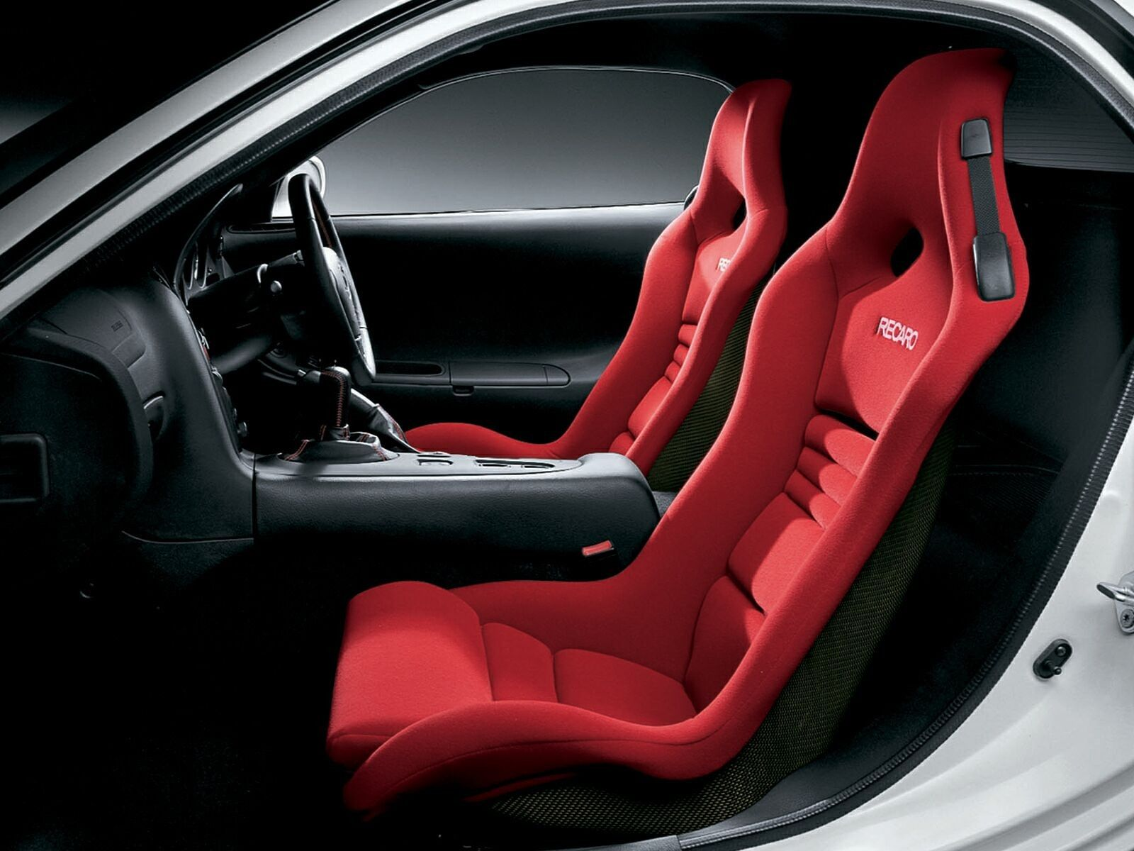 recaro racing seat pinterest cars jdm and rx7. Black Bedroom Furniture Sets. Home Design Ideas