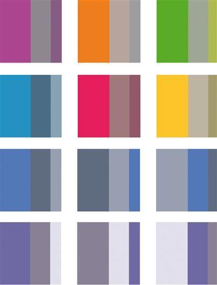 exemples d 39 harmonies de contraste de qualit texture en 2018 pinterest contraste exemple. Black Bedroom Furniture Sets. Home Design Ideas