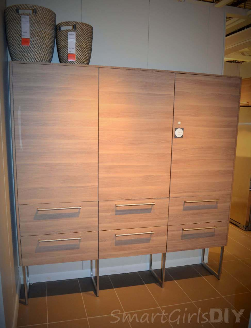 Can T Find It On The Ikea Website You Re Not Alone Kitchen Cabinets With Legs Ikea Kitchen Planner Ikea Kitchen Catalogue