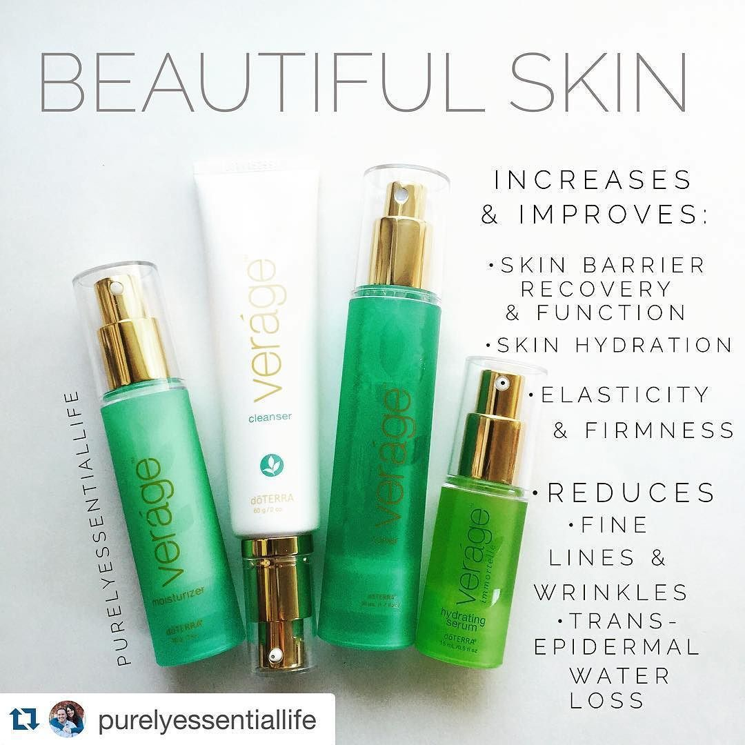 Instagram Photo By Essential Doterra May 7 2016 At 12 45pm Utc Natural Anti Aging Skin Care Eminence Organic Skin Care Natural Skin Care