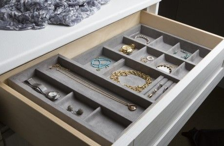 Exceptional Need Closet Accessories To Compliment Your Organization Systems? California  Closets Offers The Best In Closet