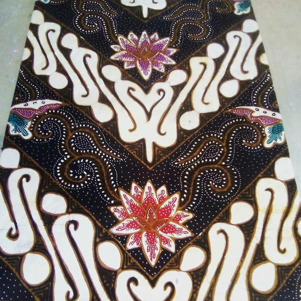 Lengko By Kalisong Indonesian Batik & Art