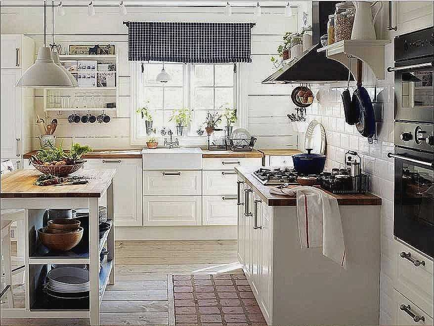 44 Elegant Einbaukuche Ikea Kosten Kitchen In 2018 Kitchen