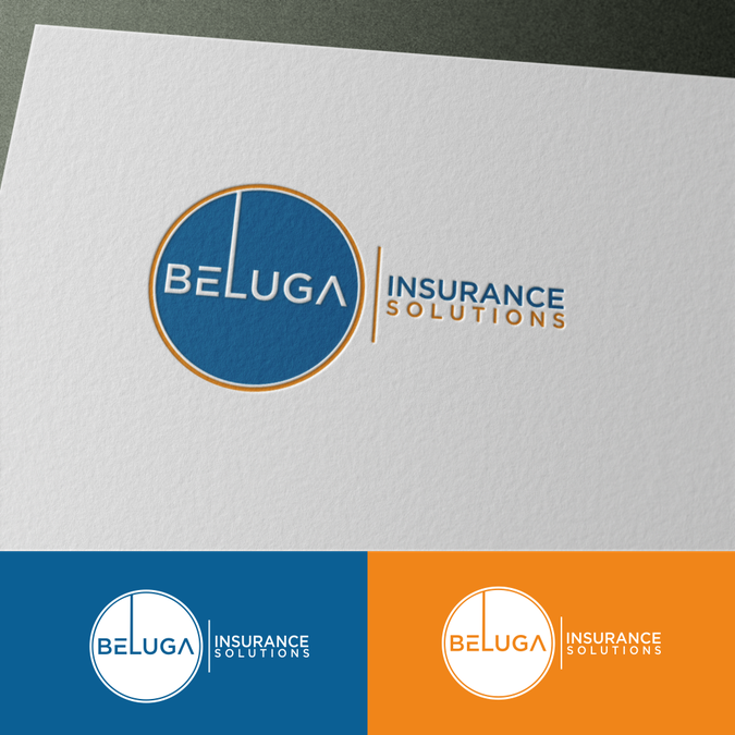 Freelance Project Logo design for an innovative startup