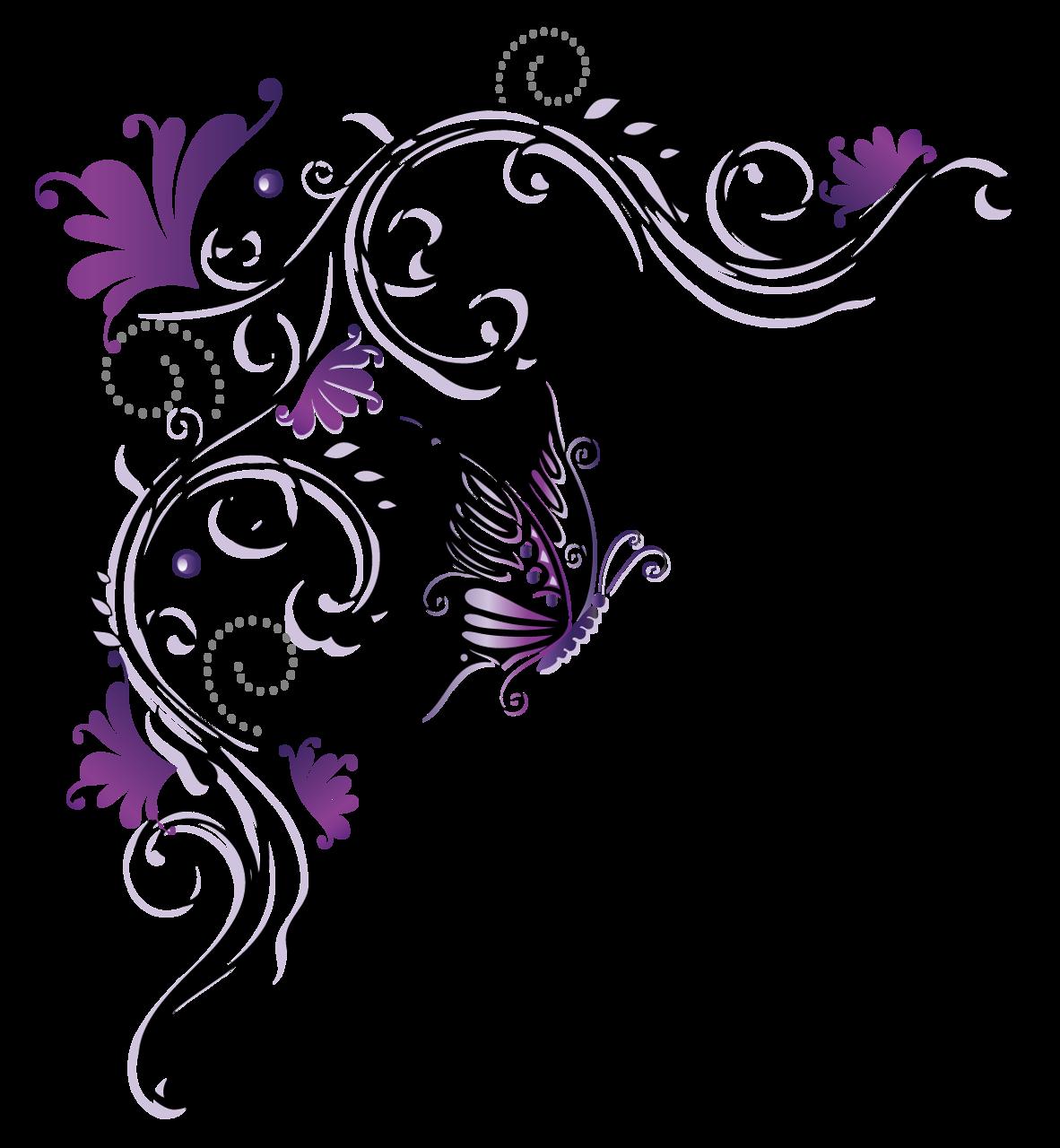 Butterfly 367 | Узоры рисунков хной, Цветочные рисунки ...