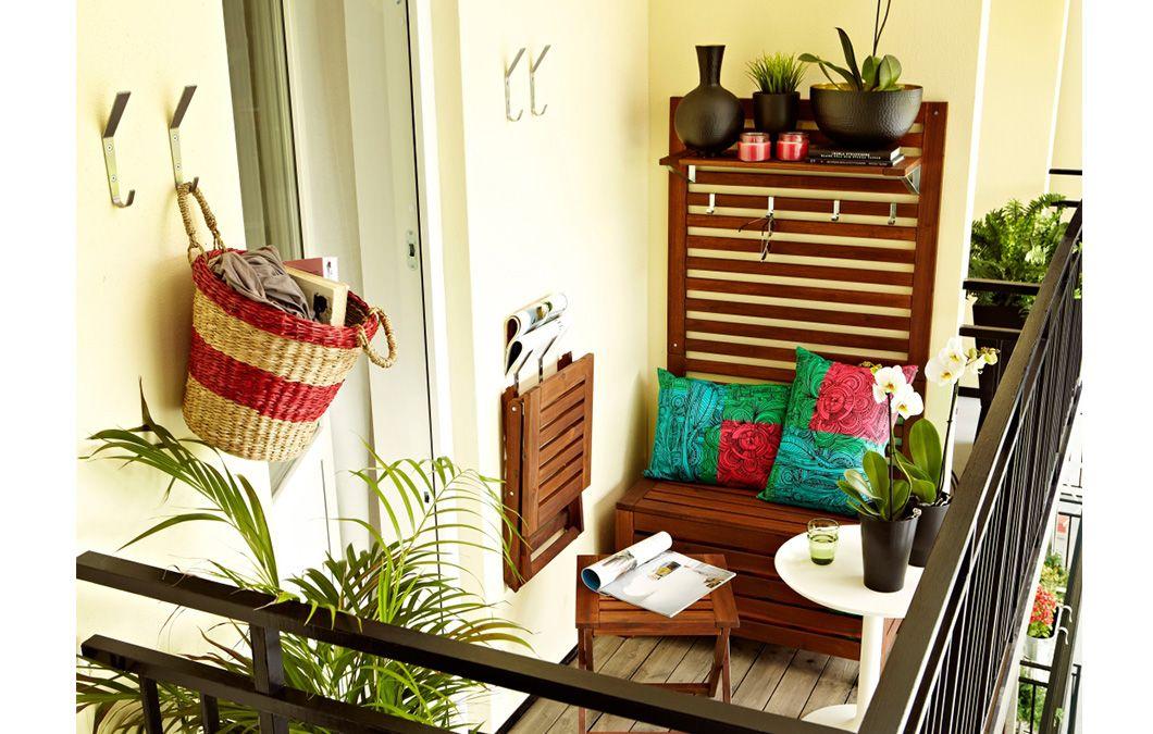 balkonvloer ikea top with balkonvloer ikea affordable. Black Bedroom Furniture Sets. Home Design Ideas