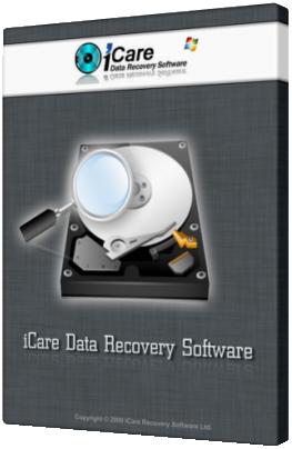 Easy recovery windows 7 crack