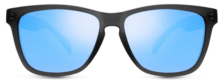18e32cab859 Blue Sunskis