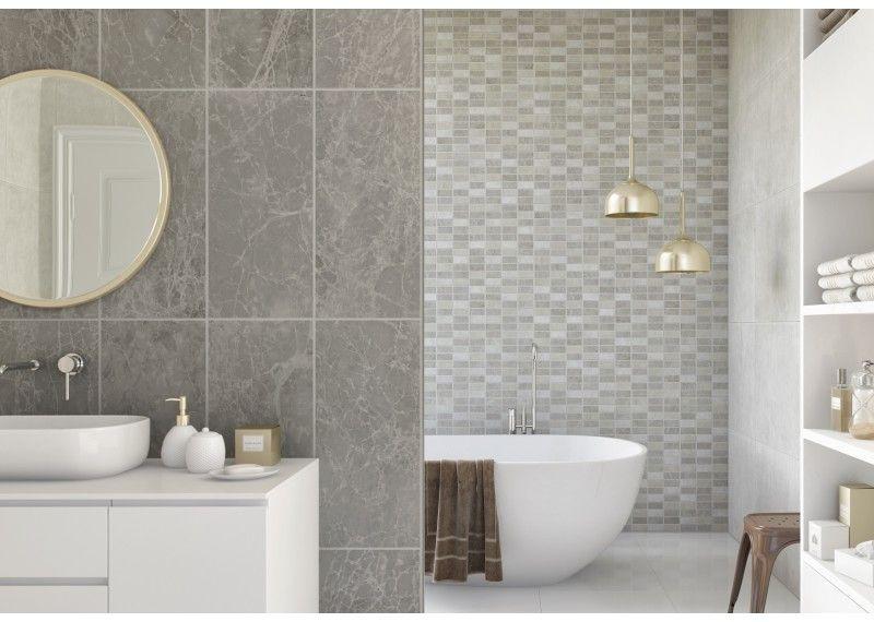 pinmarion fletcher on ideas for house  waterproof