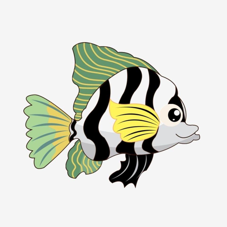 28 Gambar Lautan Ikan Berenang Haiwan, Ikan, Lautan, Berenang PNG dan PSD untuk Muat turun Percuma
