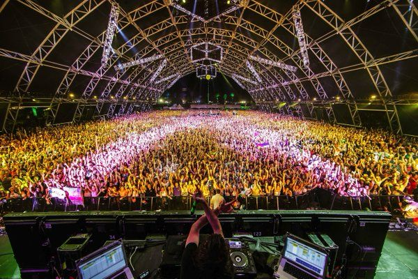 Listen To 20 of the Best EDM Sets From @coachella Here! https://t.co/o5SiwfMM5T https://t.co/n1hf3yDeRb