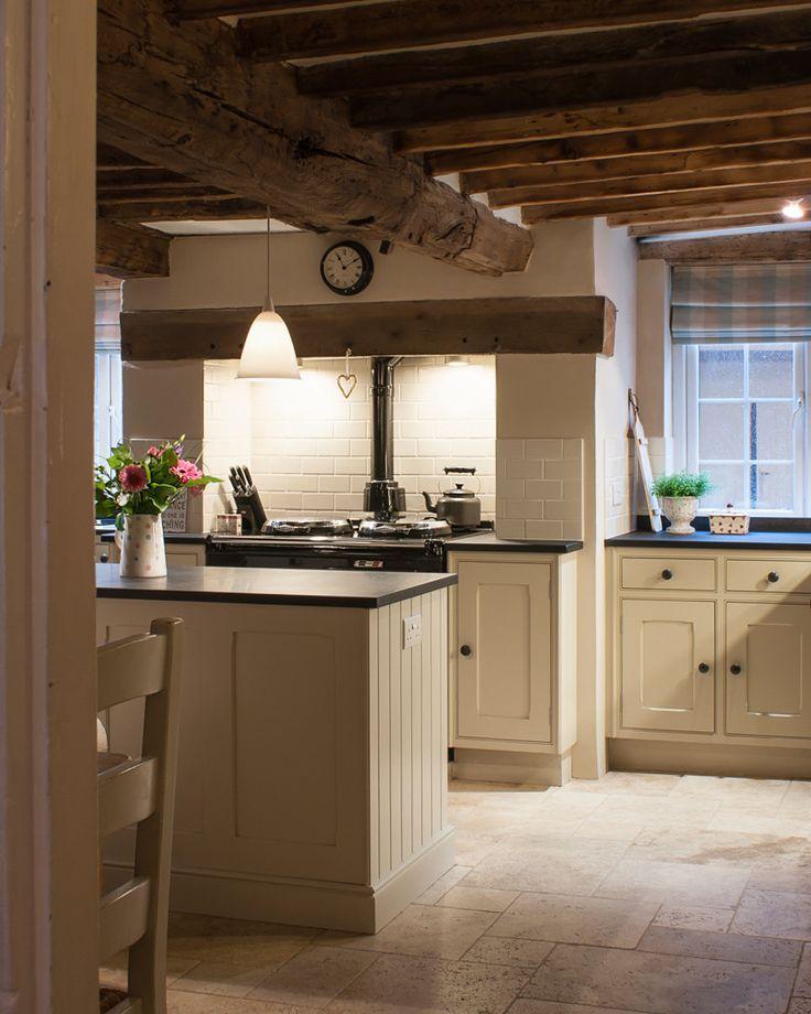 Amazing Modern Country Kitchen | cucine | Pinterest | Cucine