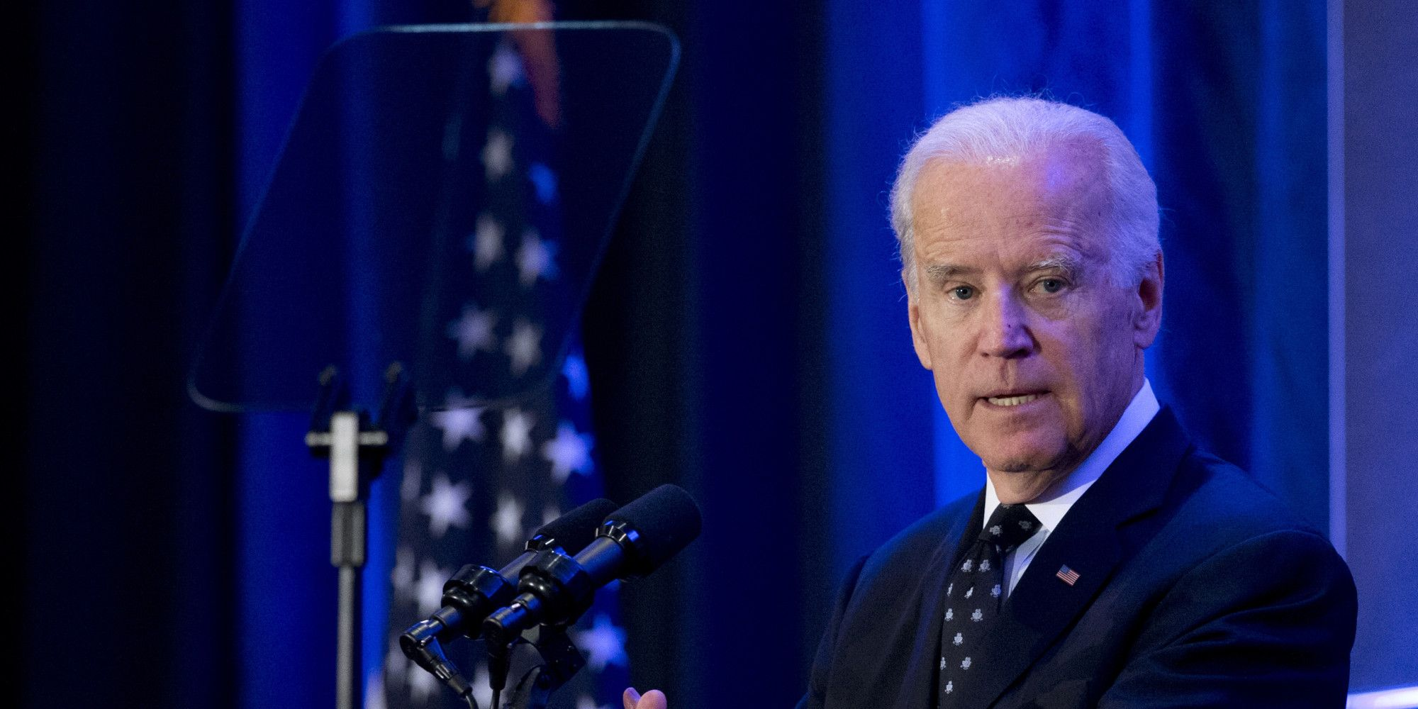 "WASHINGTON -- Vice President Joe Biden called domestic violence a ""public health epidemic"" that requires urgent attention in an address Friday to an audience of the country's preeminent medical, public health and domestic violence experts. ..."