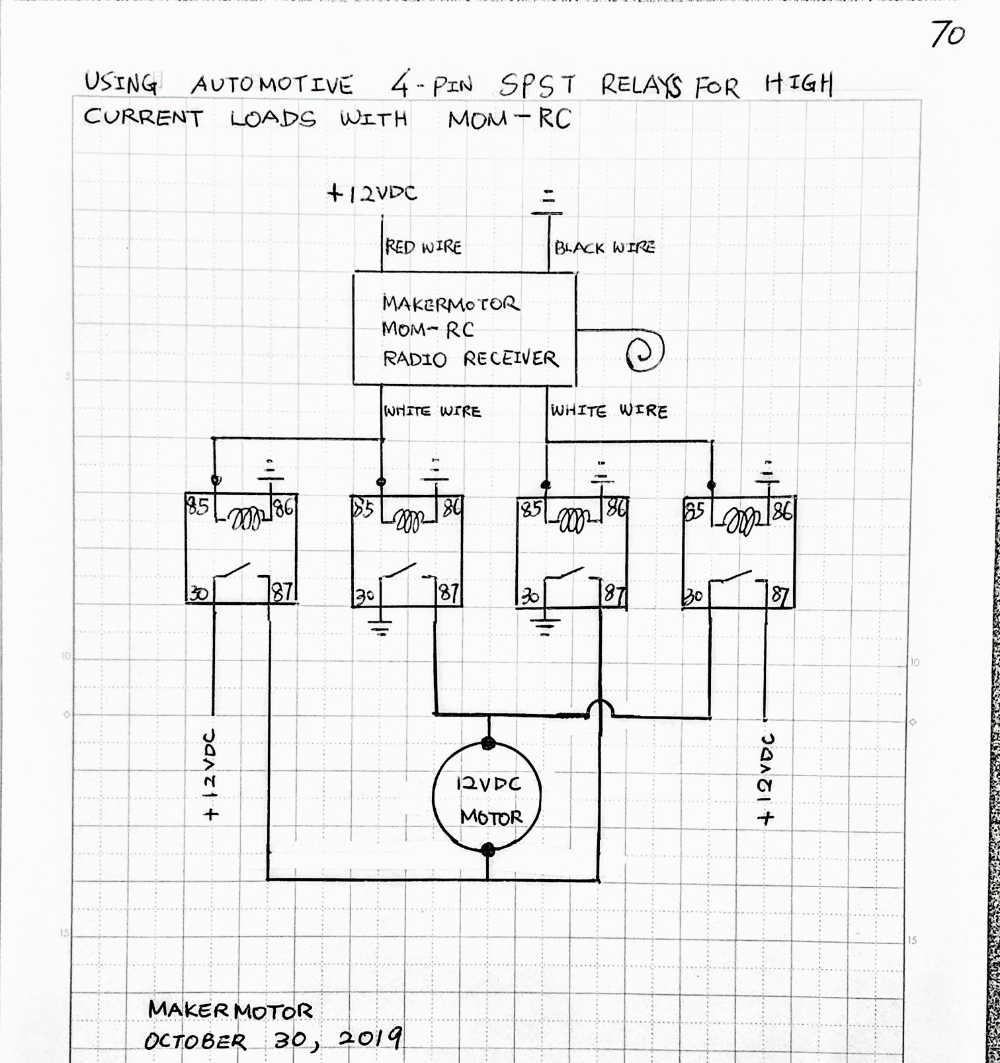 Pin On Wiring Circuit Designs For Electric Motor Controls