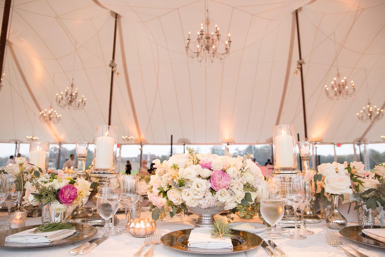 True Event Greenwich Ct Ct Wedding New England Wedding Greenwich