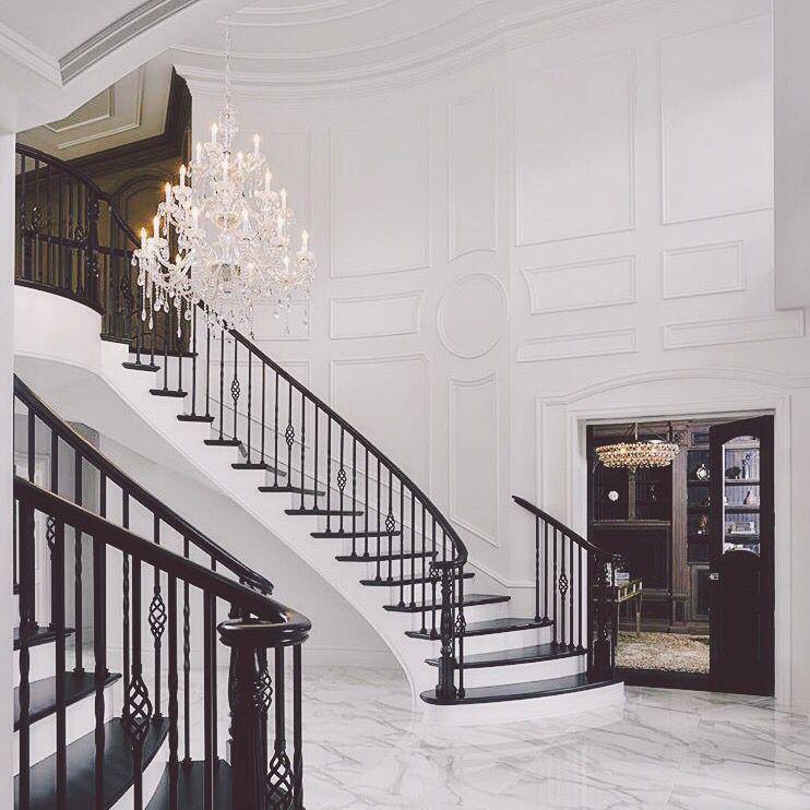 Future Interior Luxury Design: INSTAGRAM: Dakotaxtaren PINTEREST: @dakotaxtaren ♡