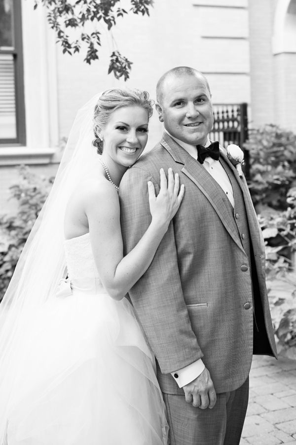 katie and bobby wedding_1149 (1)
