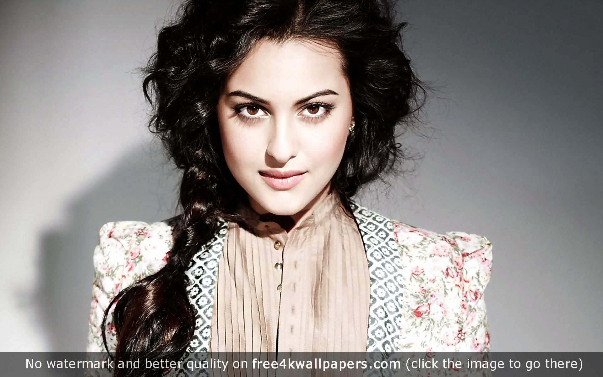sonakshi sinha 23 hd wallpaper - download sonakshi sinha 23 hd