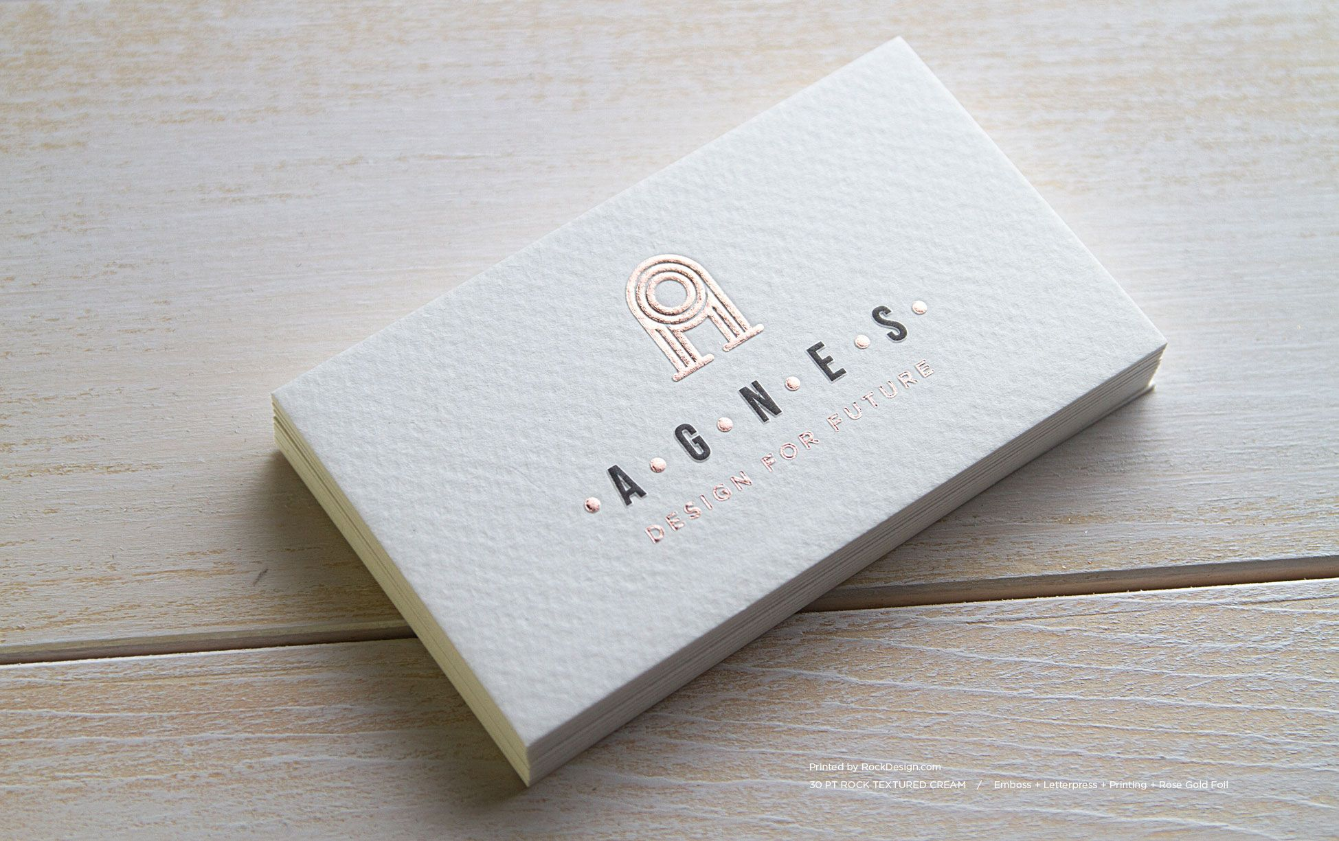 Lovely Business Cards High End Pictures Inspiration - Business ...