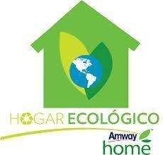 Amway Home Productos Biodegradables De Alto Rendimiento Que