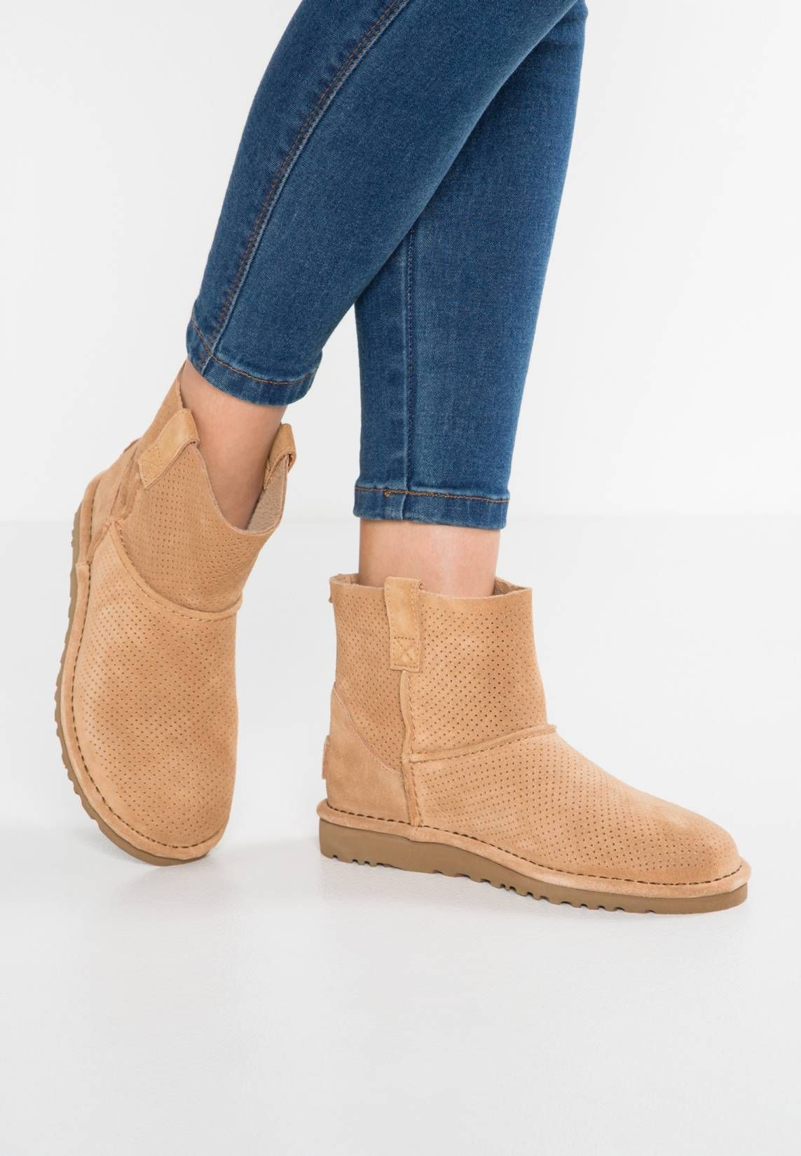 ugg classic unlined