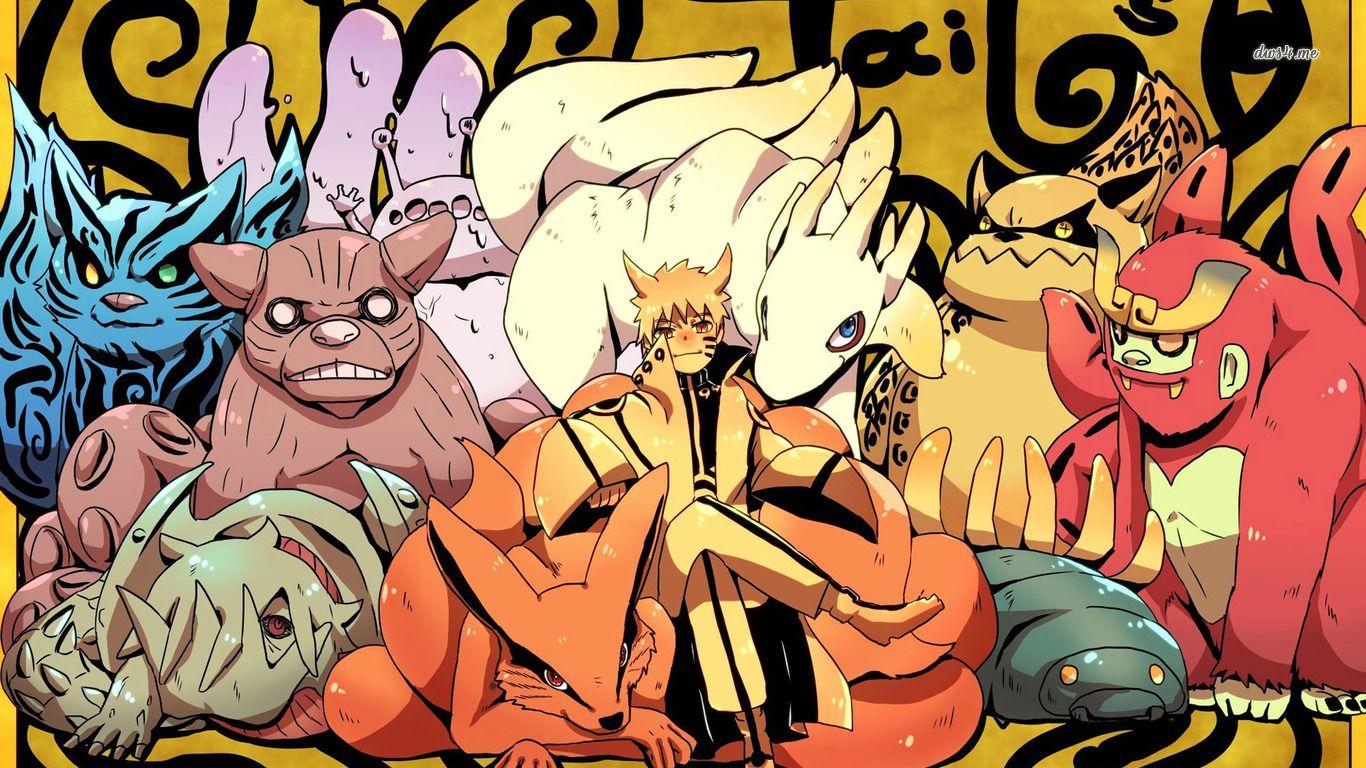 Beautiful Wallpaper Naruto Original - 3cb794bf41e4da4cd1eb8e4c310bdcaa  Collection_479285.jpg