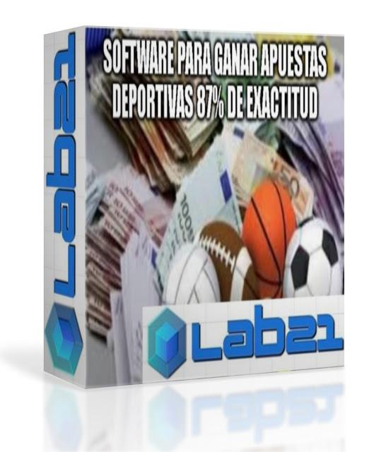 Drone Xpro Lab21 Online Tienda Virtual Www Lab21online Com Software A La Medida Apuestas Deportivas Formatos De Video Deportes