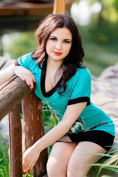 cherkassy dating agency Loveawakecom cherkassy dating agency offers all services you may need to make sure you meet girls for marriage or friendship online if finding a free online marriage site is you primary.