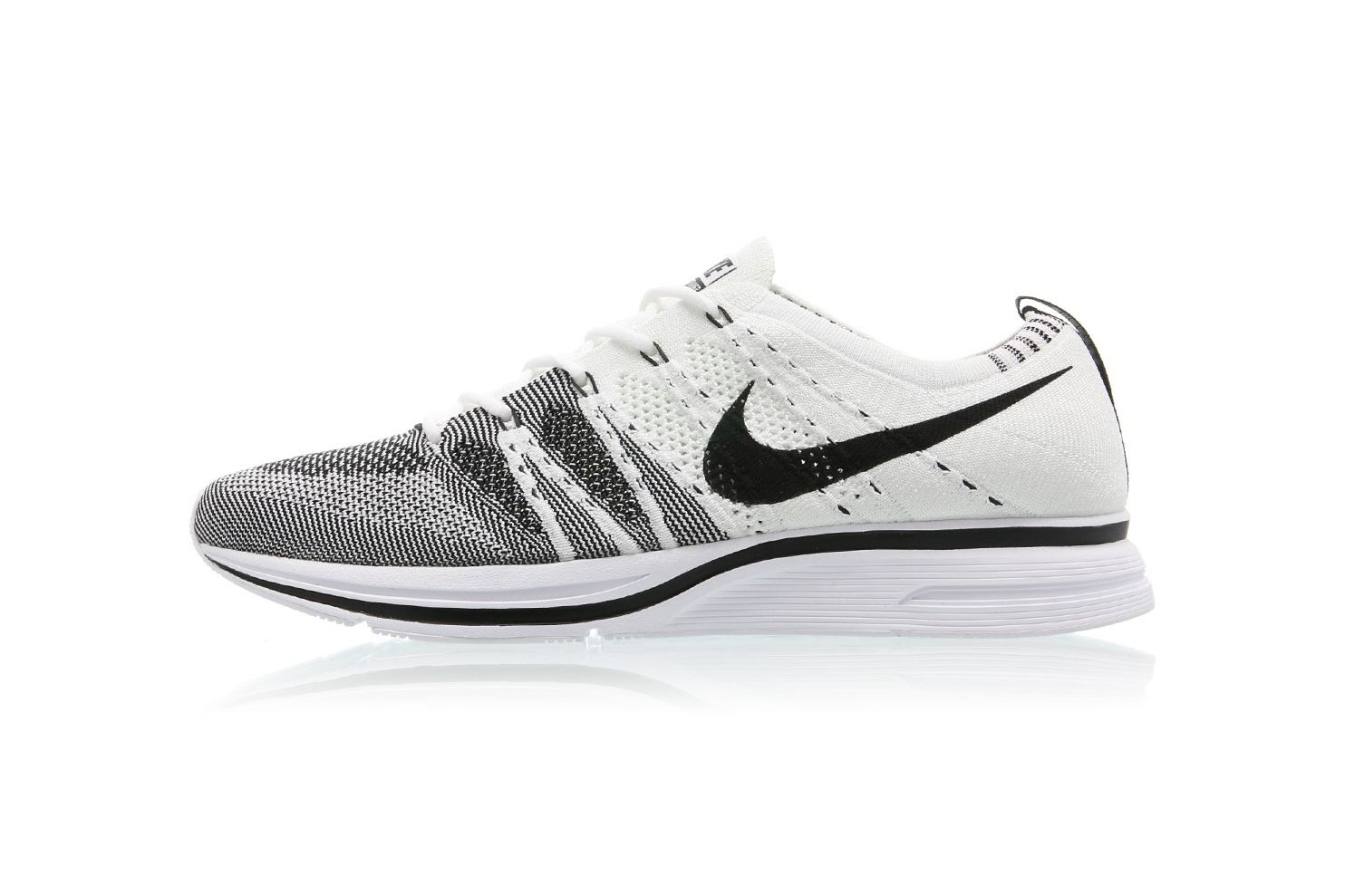 wholesale dealer 9aec9 36556 ... spain the nike flyknit trainers most popular colorway gets a release  date a1a54 76404