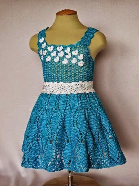 Pin de Martha González en tejidos | Pinterest | Patrones de costura ...