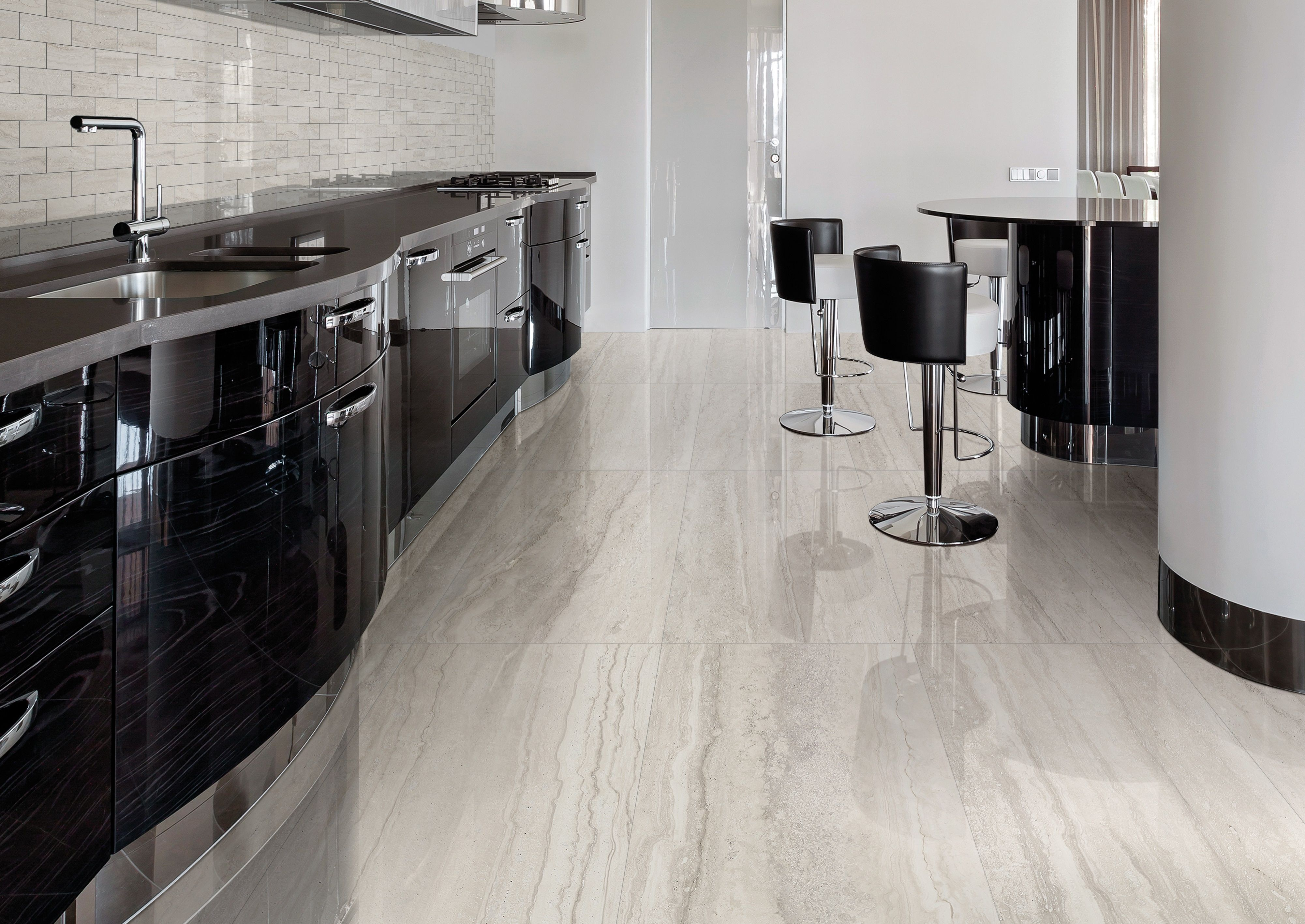 Pin By Tile Warehouse On 1200x600mm Large Format Tiles 2018 Large Format Tile Tile Suppliers Tile Warehouse