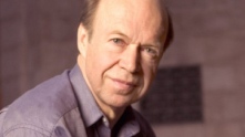 Top climate scientist James Hansen's Must-See TED Talk: Starting To Reduce CO2 In 10 Years Is Too Late