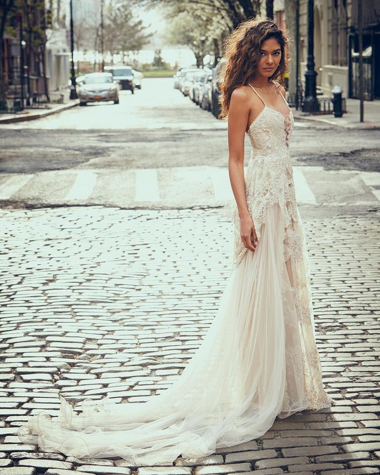 Laid Back Wedding Dress Boho Itakeyou Co Uk Casualweddingdress Weddingdress Weddingdresses Simpleweddingdress Weddinggown Bridalgown