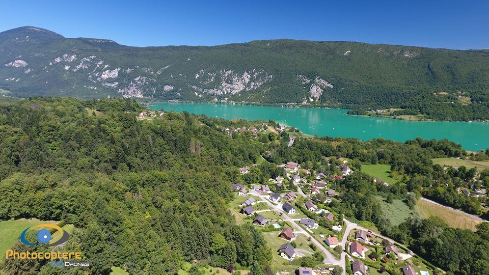 Photo Aerienne Par Drone Cote D Or Doubs Jura Nievre Haute Saone Saone Et Loire Yonne Et Territoire Bourgogne Franche Comte Franche Comte Photo Aerienne