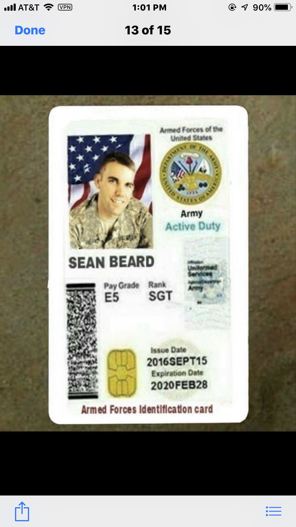 Scammer Driver License Online Passport Online Certificate Templates