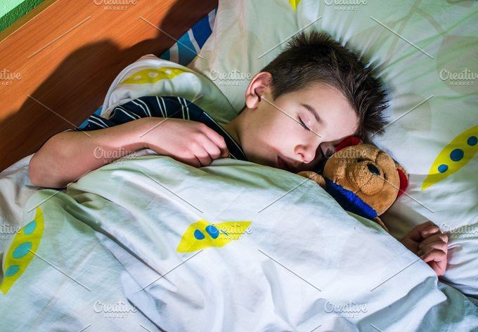 bed wetting — MediMetry - Consult Doctor Online