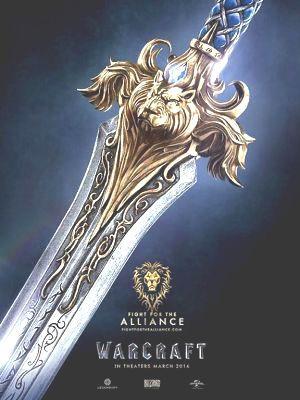World Of Warcraft Movie Stream